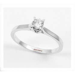 Solitario Diamantes