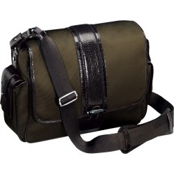 NightFlight Bolso