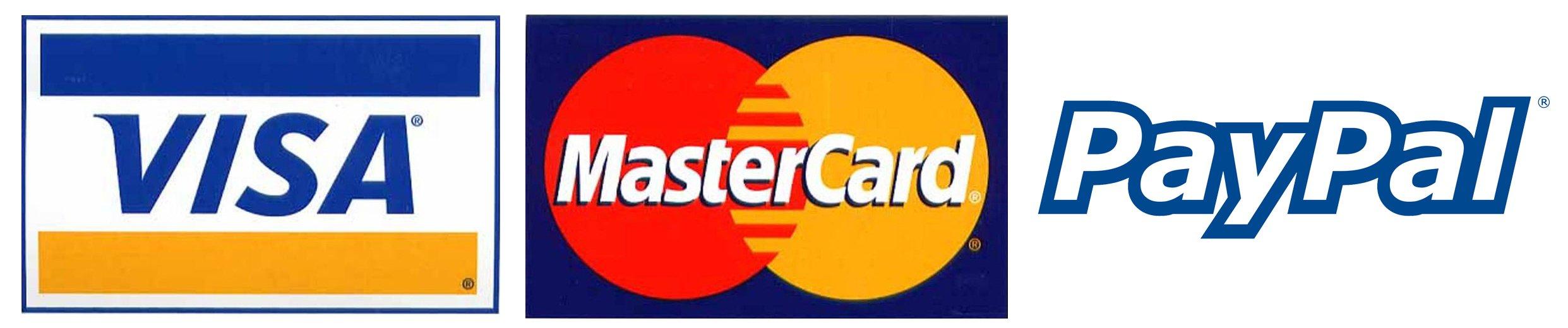 14_visa_mastercard_paypal_.jpg