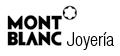 Mont Blanc Joyeria