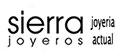 Sierra Joyeros Actual
