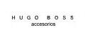Hugo Boss Accesorios